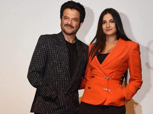B'day: 34 साल की हुई अनिल कपूर की छोटी बेटी रिया कपूर, फिल्म 'आइशा' को कर चुकी है प्रोडयूस