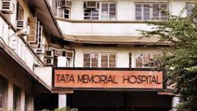 जालना में बनेगा टाटा कैंसर अस्पताल का केंद्र, स्वास्थ्य मंत्री ने दिया निर्देश