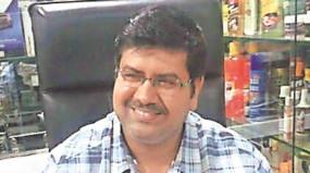 मनसुख हिरेन की केमिकल एनालिसिस रिपोर्ट में खुलासा, समुंदर में फेंकने से पहले बुरी तरह मारा पीटा गया था