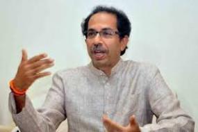 मुख्यमंत्री ने कहा - अग्रस्त क्रांति मैदान में बनेगा आजादी कोजीवंत करने वाला स्मारक