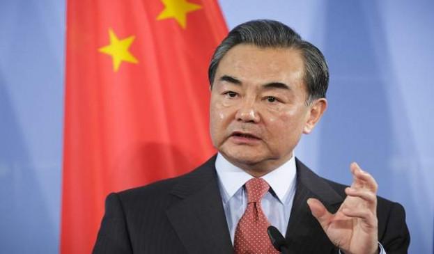 बयान: चीनी विदेश मंत्री बोले- सीमा विवाद के लिए इतिहास जिम्मेदार, एक-दूसरे पर शक करना छोड़ दें दोनों देश
