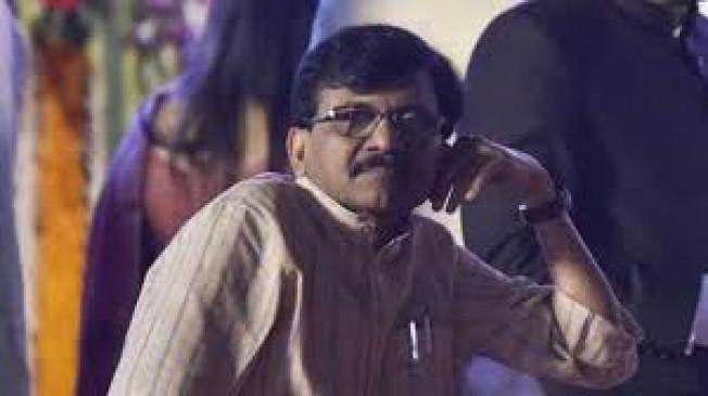 राहुल की तारीफ और मोदी की आलोचना, शिवसेना ने कहा- बार-बार इमरजेंसी को याद करना ठीक नहीं, अब मुद्दे को दफना दो
