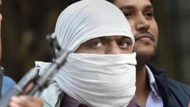Batla House encounter case: आतंकी आरिज खान को फांसी की सजा, कोर्ट ने इसे रेयरेस्ट ऑफ रेयर केस माना