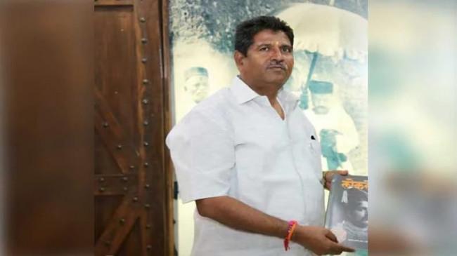 संसद में उठी शिरडी-अहमदनगर-पुणे इंटरसिटी रेल सेवा शुरू करने की मांग