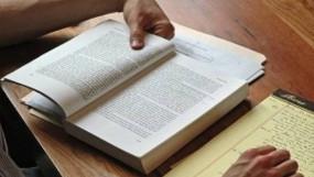 MBBS की विवादित बुक: वापस ली गई कोरोना के लिए तबलीगी जमात के उल्लेख वाली यह किताब