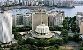 कोरोना से बिगड़ी महाराष्ट्र की आर्थिक सेहत, सर्वेक्षण रिपोर्ट दोनों सदनों में पेश