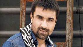 एनसीबी की हिरासत में भेजा गया एजाज खान, टीवी कलाकारों तक पहुंचता था ड्रग्स