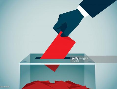 मतदाता सूची में संशय खत्म कहीं जुड़े तो कहीं घटे नाम