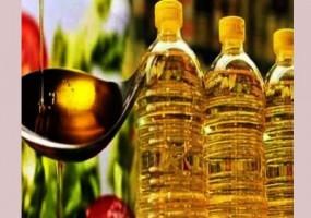 एक्सपर्ट्स का दावाः हार्ट के लिए सबसे अच्छा है सरसों का तेल, जानिए इसके फायदे