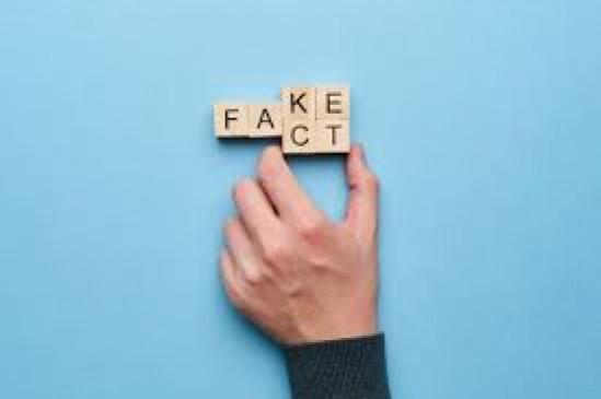 Fact Check : वॉट्सएप- फेसबुक जैसे सोशल मीडिया प्लेटफार्म पर वायरल हो रहे फर्जी लेटर