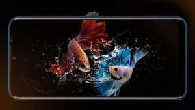 Gionee Max Pro भारत में हुआ लॉन्च, जानें कीमत और फीचर्स