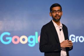 महिला दिवस पर गूगल का बड़ा ऐलान, 10 लाख भारतीय महिलाओं को होगा फायदा