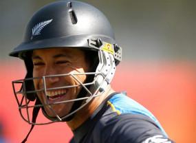 B'Day: कैरियर के तीसरे वन-डे में ही इस क्रिकेटर ने जड़ दिया था शतक, पूरा नाम है बहुत ही अजीब