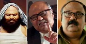 Birthday: सौरभ शुक्ला ने फिल्मों के लिए छोड़ दिए थे 5 टीवी शो, 10 साल तक नहीं मिला काम