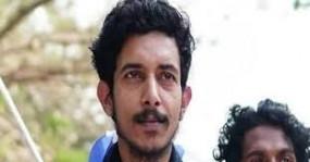 शरजील उस्मानी को पुणे पुलिसके सामने पेश होने का निर्देश, हाईकोर्ट ने 16 मार्च तक दी राहत