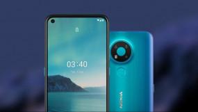 HMD ग्लोबल 8 अप्रैल को लॉन्च करेगी Nokia X10 और Nokia X20, जानें कितने होंगे खास