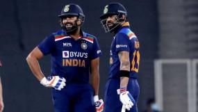 Ind vs Eng: पहले वनडे में रोहित के साथ ओपनिंग करने उतरेगा यह खिलाड़ी, विराट ने कहा, इनके प्रदर्शन पर कोई संदेह नहीं
