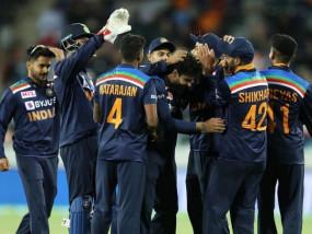 IND vs ENG: विराट ने बताया पहले टी-20 रोहित के साथ कौन करेगा आोपनिंग