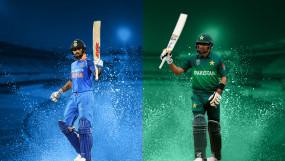India vs Pakistan: आठ साल बाद भिड़ेंगी भारत-पाकिस्तान की टीमें ! ICC बैठक में होगा T-20 सीरीज खेलने पर फैसला