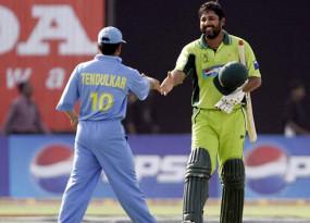 वजन की वजह से इस क्रिकेटर का उड़ाते थे मजाक, 2 रन की कमी से तोड़ नहीं पाया ये रिकॉर्ड