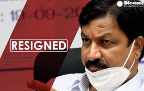 Sex for job scandal: कर्नाटक के मंत्री रमेश जारकीहोली ने इस्तीफा दिया, नौकरी दिलाने के बहाने महिला के यौन उत्पीड़न का आरोप