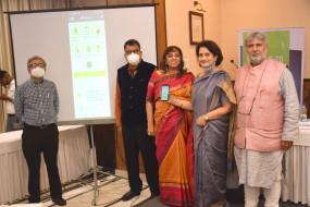 स्वास्थ्य से जुड़ी जरूरतों को पूरा करने के लिए'श्यूराइट' हेल्थकेयर सॉल्यूशन लॉन्च