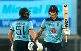 Ind vs Eng 2nd ODI: इंग्लैंड का भारत के खिलाफ सबसे सफल रन चेज , 39 गेंद शेष रहते हासिल किया 337 रन का लक्ष्य