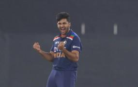 IND vs ENG 4th T20: टीम इंडिया ने इंग्लैंड को 8 रन से हराया, सीरीज 2-2 से बराबर, सूर्य कुमार का अर्धशतक
