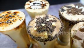 Cold Coffee: 5 मिनट में बनाएं कॉफी शॉप जैसी क्रीमी कोल्ड कॉफी, जानें रेसिपी