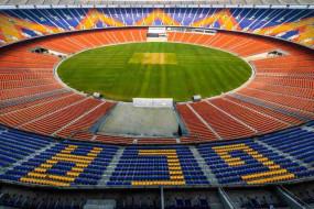Cricket: मोटेरा ने भारत में मिक्स पिचों के ट्रेंड को फॉलो किया