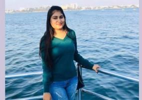 MP Viral News: मध्यप्रदेश की लड़की सोमनाथ एक्सप्रेस से अहमदाबाद से भोपाल के लिए निकली, दाहोद के जंगल में मिली लाश