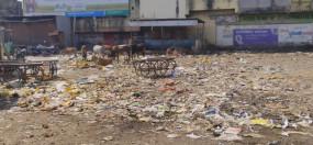 नागपुर के दो अस्पतालों पर हुई एनडीएस की कार्रवाई
