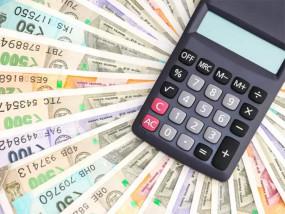 1 मार्च से देशभर में हो रहे है नए नियम लागू, जानिए आप कैसे हो सकते है आर्थिक रुप से प्रभावित