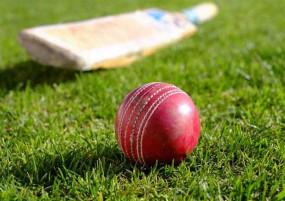 ये है टेस्ट क्रिकेट के इतिहास का सबसे कम स्कोर, 26 रन पर आलआउट हो गई थी टीम