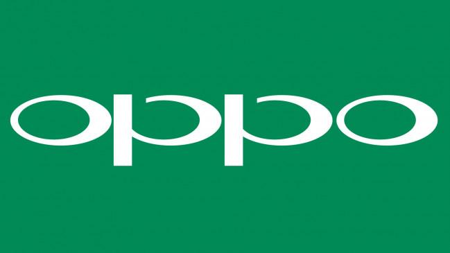 Oppo लॉन्च कर सकती है फोल्डेबल स्मार्टफोन, जानें क्या है रिपोर्ट