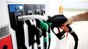 Fuel Price: लगातार नौवें दिन पेट्रोल-डीजल की बढ़ती कीमतों से मिली राहत, जानें आज क्या हैं दाम