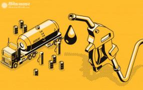 Fuel Price: मार्च में पेट्रोल 61 पैसे और डीजल 60 पैसे तक हुआ सस्ता, जानें आज क्या हैं दाम