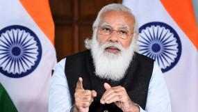जन औषधि दिवस: प्रधानमंत्री नरेंद्र मोदी बोले- जन औषधि केंद्रों में सस्ती दवाई के साथ-साथ युवाओं को आय के साधन मिल रहे हैं