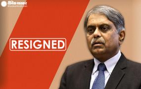 Resignation: पीएम मोदी के प्रिंसिपल एडवाइजर पीके सिन्हा का इस्तीफा, 2019 में हुए थे अपॉइंट