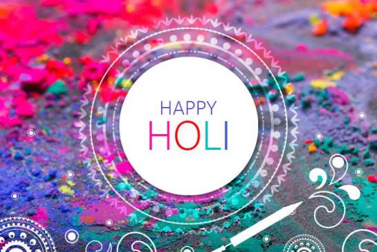 Holi festival: प्रधानमंत्री, राष्ट्रपति समेत कई नेताओं ने देशवासियों को होली की बधाई के साथ दिया ये संदेश
