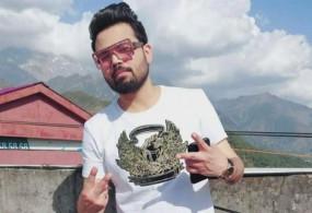 31 साल के पंजाबी गायक दिलजान की दुर्घटना में मौत, कनाडा में रहते हैं पत्नी और बच्चे