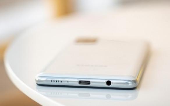 Samsung जल्द लॉन्च करेगी Galaxy M सीरीज का पहला 5G स्मार्टफोन, जानिए कितना होगा खास