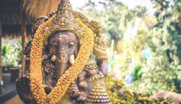 संकष्टी चतुर्थी: भगवान गणेश की इस विधि से करें पूजा, कष्टों से मिलेगी मुक्ति