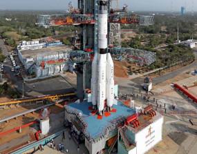 ISRO 28 मार्च को लॉन्च करेगा अर्थ ऑब्जर्वेशन सैटेलाइट, मिलेगी बॉर्डर की रियल टाइम इमेज