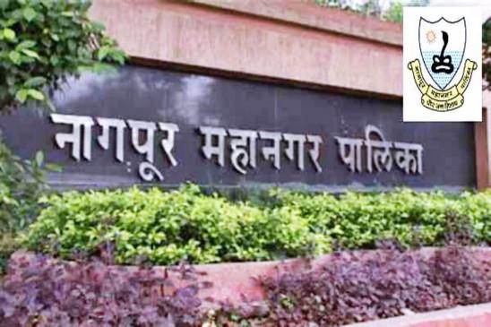 नागपुर मनपा की बस खरीद में हुआ घोटाला, कांग्रेस का आरोप
