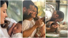 बिग बॉस के अगले सीजन में बेटे के साथ जाएंगी अनीता हसनंदानी! पति रोहित रेड्डी को दी जानकारी