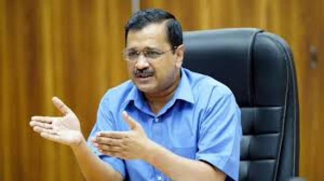 NCR संशोधन बिल: केजरीवाल सरकार को झटका, दिल्ली में चुनी हुई सरकार के मुकाबले LG को ज्यादा अधिकार देने वाला बिल लोकसभा में पारित