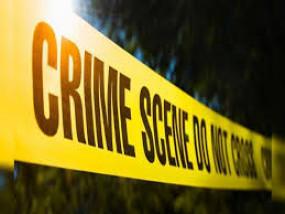 दुष्कर्म, चोरी और आतंक फैलाने वाली घटनाएं नहीं थम रही