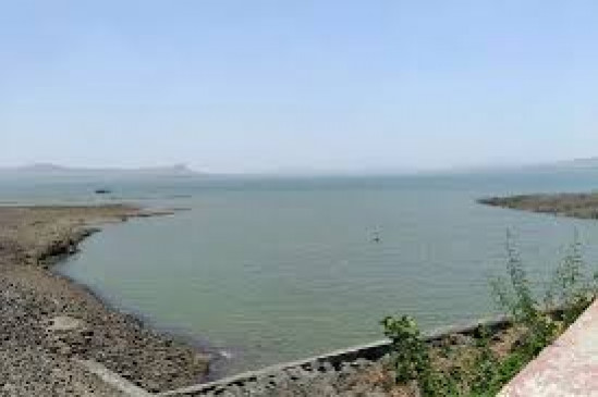 पानी की बर्बादी का नतीजा,नाशिक जिले पर मंडराया जलसंकट