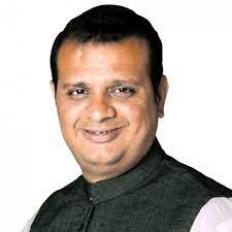 अहमदाबाद की कंपनी को ठेका देने परिवहन मंत्री ने किया टेंडर नियम में बदलाव